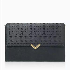 Stella & Dot Handbag
